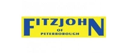 Fitzjohn of Peterborough