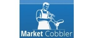 Market Cobbler