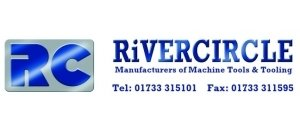 Rivercircle Ltd