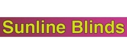 Sunline Blinds