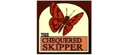 The Chequered Skipper Pub & Restaurant