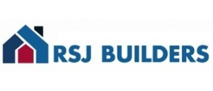 RSJ Builders