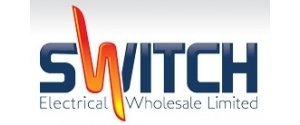 Switch Electrical Wholesale Ltd