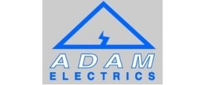 Adam Electrics Ltd