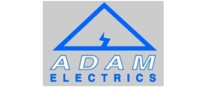 Adam Electrics Ltd