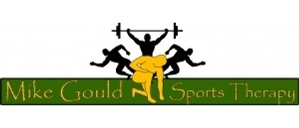 Mike Gould Sports Therapy