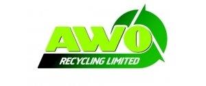 AWO Recycling Ltd