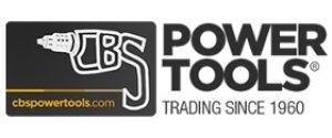 CBS Power Tools
