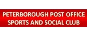 Peterborough Post Office Sports & Social Club