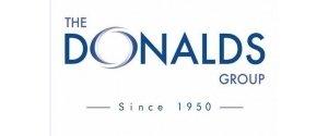 The Donalds Group - Mazda