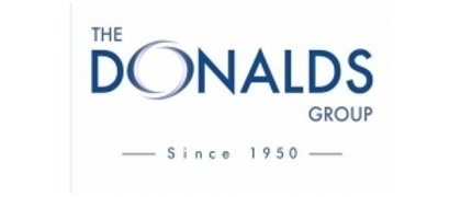 The Donalds Group - Mazda