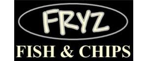 Fryz Fish & Chips