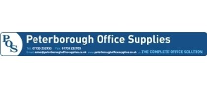 Peterborough Office Supplies