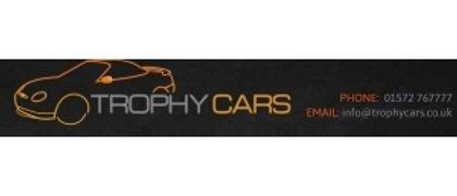 Trophy Cars