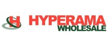 Hyperama Wholesale