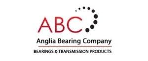 Anglia Bearing Company