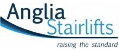 Anglia Stairlifts