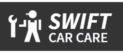 Swift Car Care