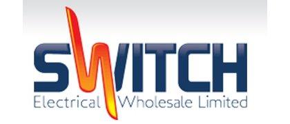 Switch Electrical Wholesale Ltd