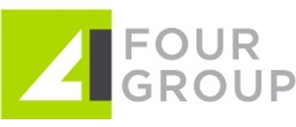 Four Group