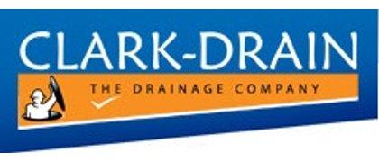 Clark-Drain