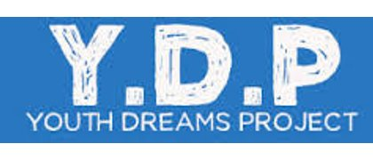 Youth Dreams Project