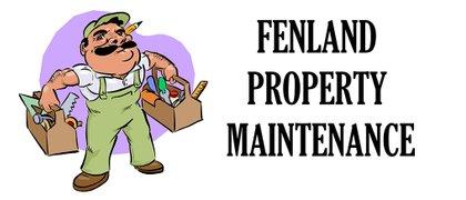 Fenland Property Maintenance
