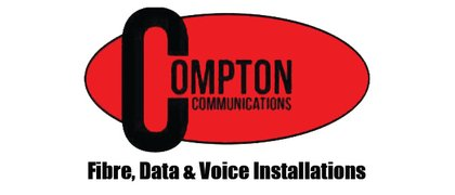 Compton Communications Ltd