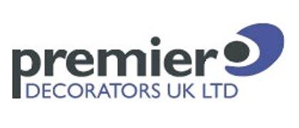 Premier Decorators UK Ltd