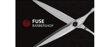Fuse Barbershop