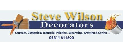Steve Wilson Decorators