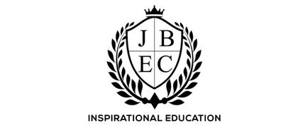 JB Educational Consultancy Ltd
