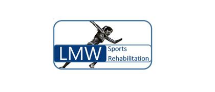 LMW Sports Rehabilitation