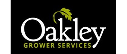 Oakley Grower Services