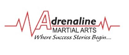 Adrenaline Martial Arts