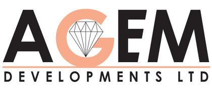 AGEM Developments Ltd
