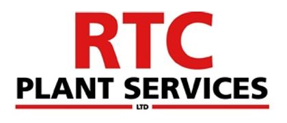 RTC Plant Services