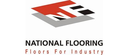 National Flooring Company Ltd