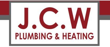 JCW Plumbing & Heating