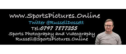 Sports Pictures Online