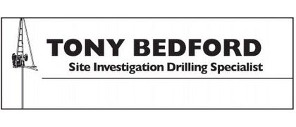 Tony Bedford Drilling Services