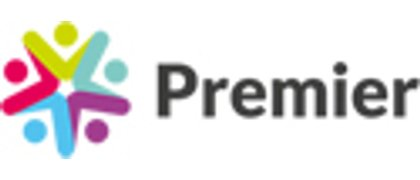 Premier Education Group