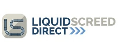 Liquid Screed Direct