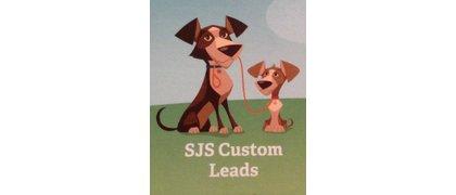 SJS Custom Leads