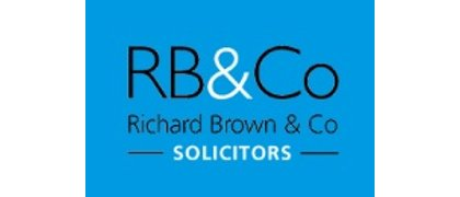 Richard Brown & Co Solicitors