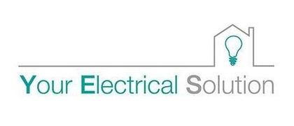 Your Electrical Solution