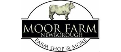 Moor Farm
