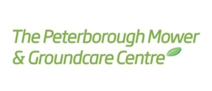 The Groundcare Centre