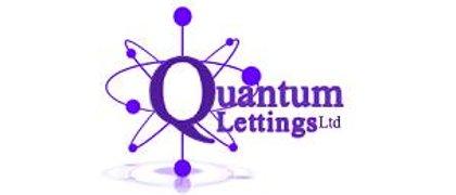 Quantum Lettings