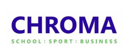 Chromasport